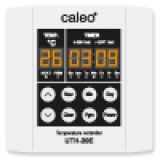 Терморегуляторы CALEO